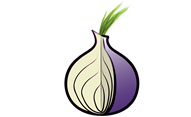 The Onion Router TOR hidden service